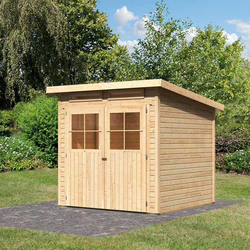 Abri de jardin 5m2 abri de jardin 5m2 pas cher cabanes - Bordure de jardin en pierre pas cher ...