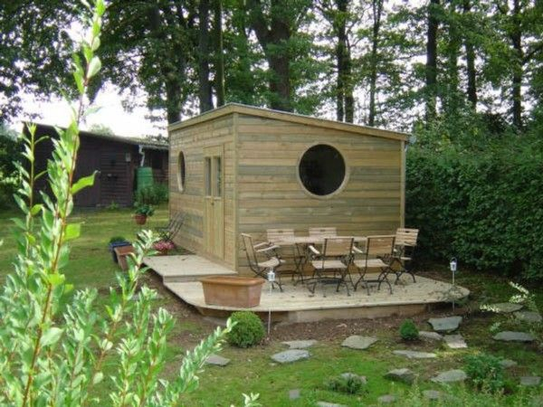 Abri De Jardin Liege Herstal Namur Abris En Bois