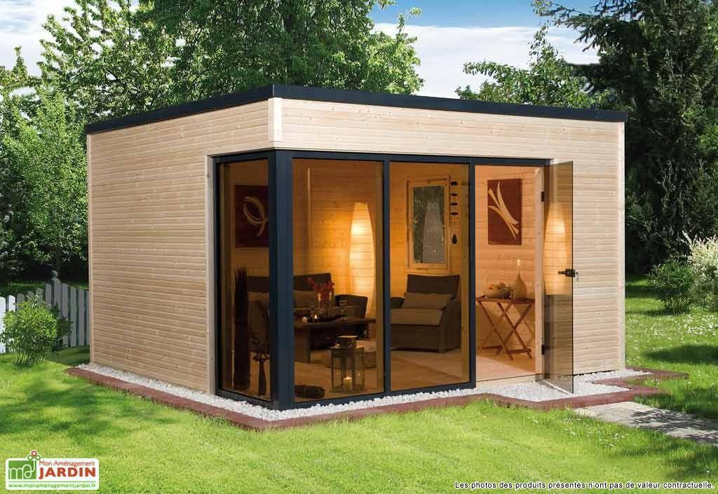 Bungalow Design Cubilis Weka 300x380