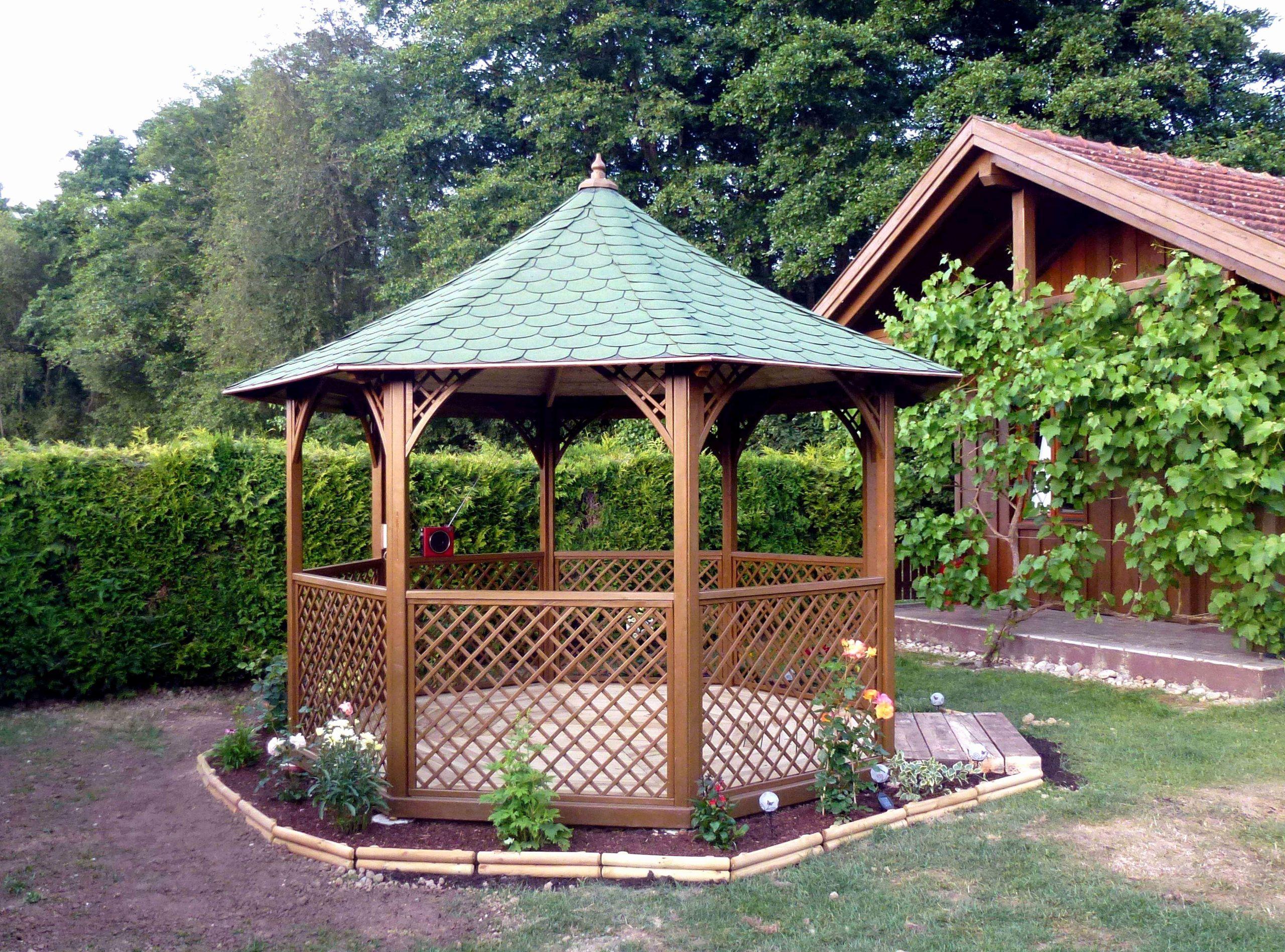 Abri De Jardin Bois Ouvert Beau Petit Abri De Jardin Und