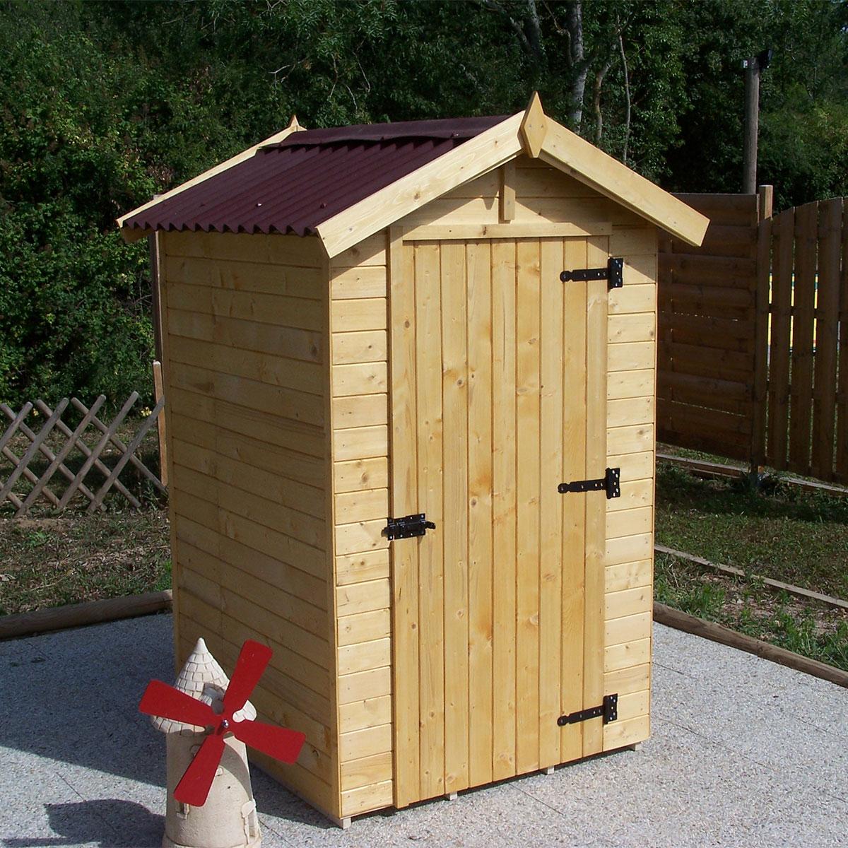 Cabane À Outils Bois abri jardin pas cher abri de jardin bois pas cher belgique