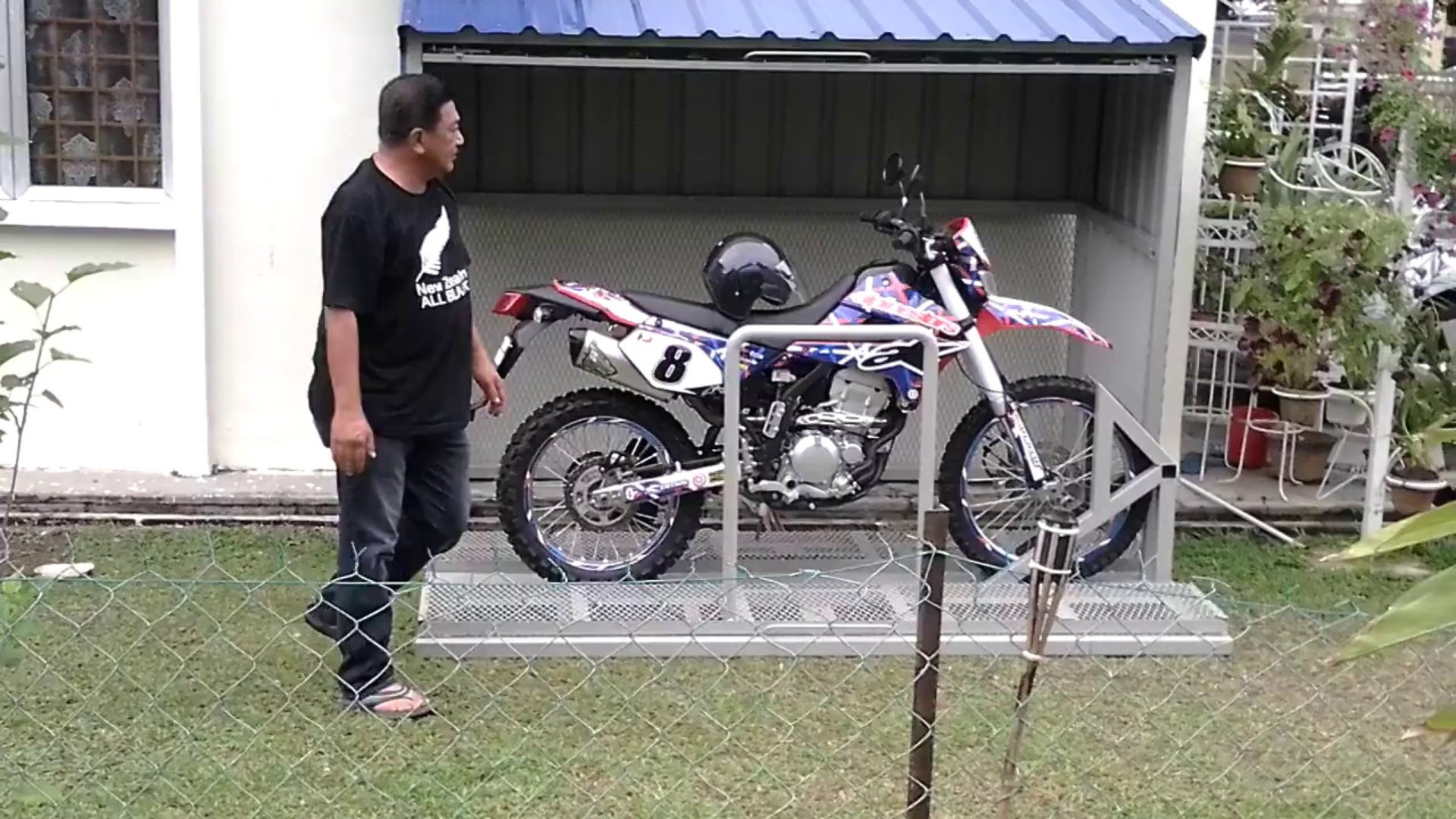 Fabriquer Un Abri Pour Velo abri moto pas cher abri moto pas cher – inspiration de