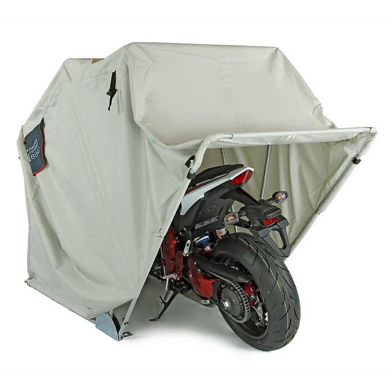 Abri Moto Pas Cher Abri Moto Pliant - Idees Conception Jardin | Idees Conception Jardin