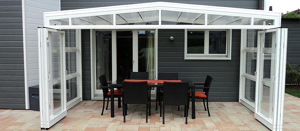 Abri de terrasse abris pour terrasses et jardin d'hiver