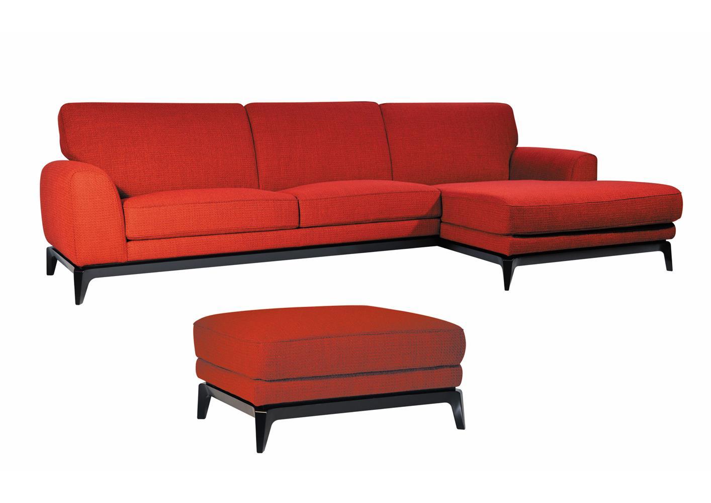 Acheter votre canapé d angle méri nne moderne avec grand