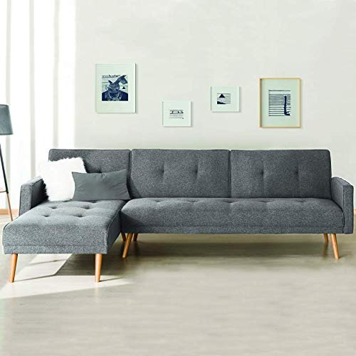 3 bonnes raisons d acheter un canapé d angle