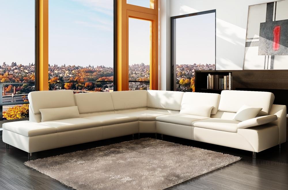 acheter un canapé d angle