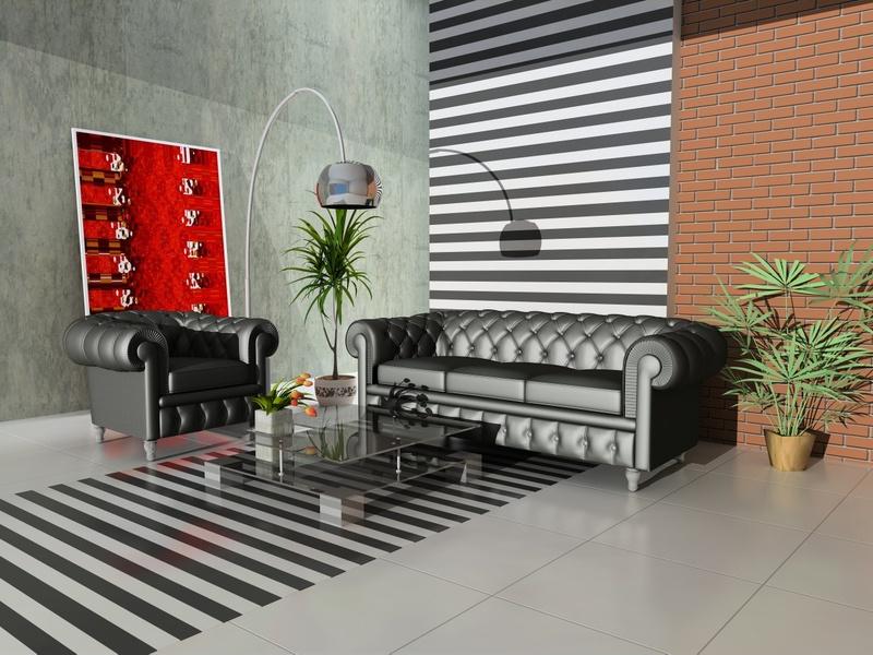 Acheter un canapé en cuir pas cher à Aubagne Mobilier