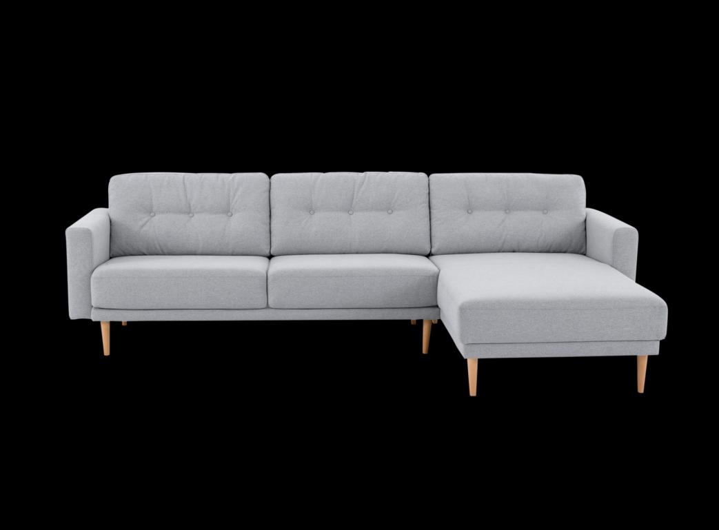 acheter un canapé pas cher