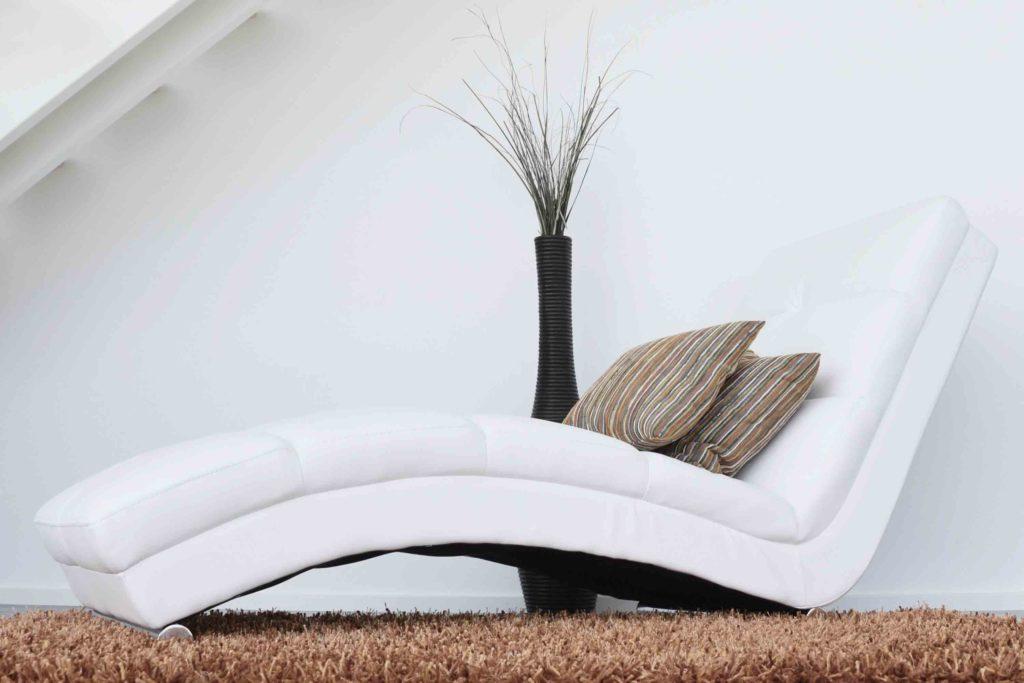 Pourquoi acheter un canapé chez Alinéa • Blog Design