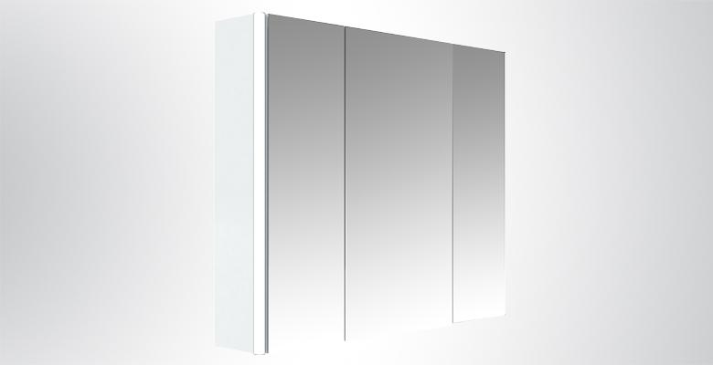 allibert salle de bain armoire de toilette stella idees conception jardin
