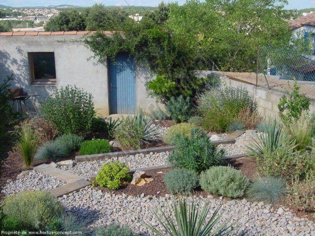 Aménagement Paysager Jardin Aménagement Paysager Des Idées Et Des Conseils Utiles