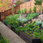 Aménager Un Jardin En Pente 11 astuces Pour Aménager Un Terrain En Pente