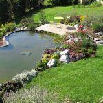 Aménager Un Jardin En Pente 3 Conseils De Pro Pour Aménager son Jardin En Pente