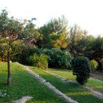 Aménager Un Jardin En Pente Jardin En Pente Ment Planter