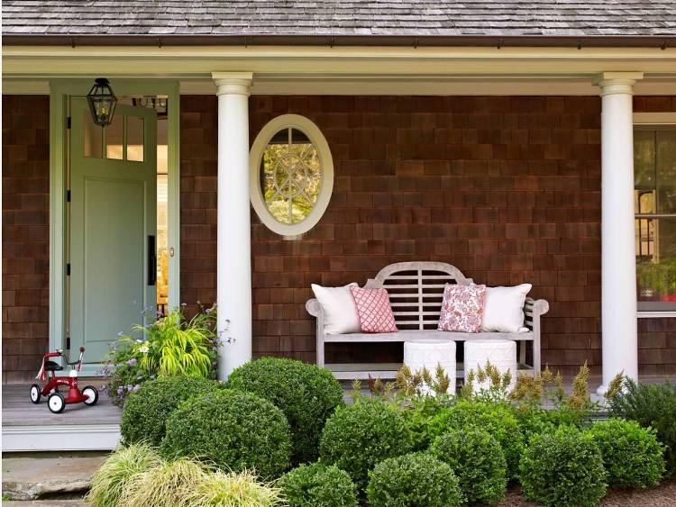Aménagement entrée maison extérieur conseils pratiques et