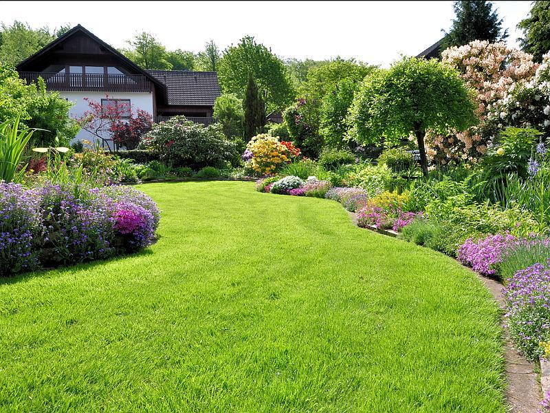 Art et Paysage paysagiste aménagement d espaces verts