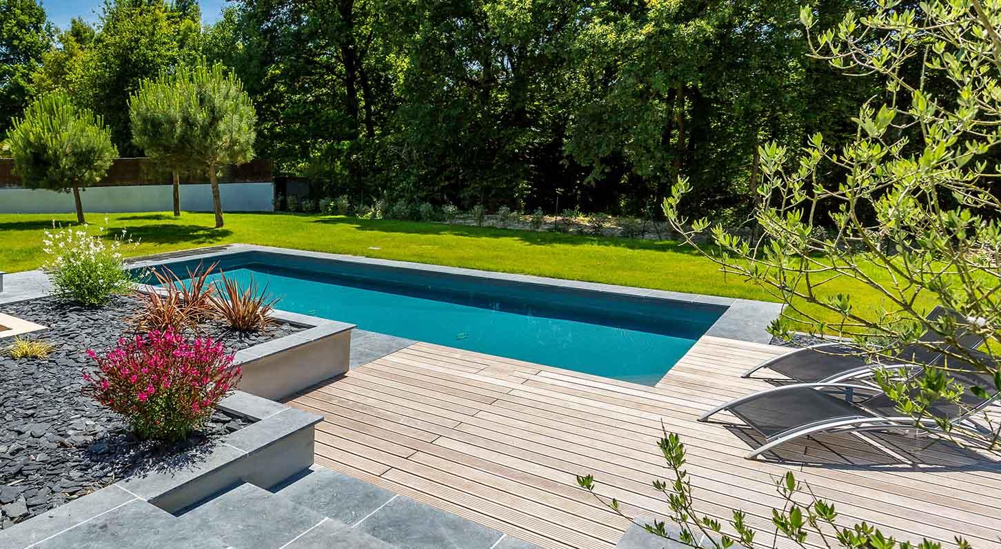 Les meilleures solutions pour chauffer sa piscine Home Dome