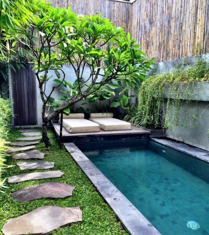 Amenagement Jardin Zen 1001 Conseils Et Idées Pour Aménager Un Jardin Zen