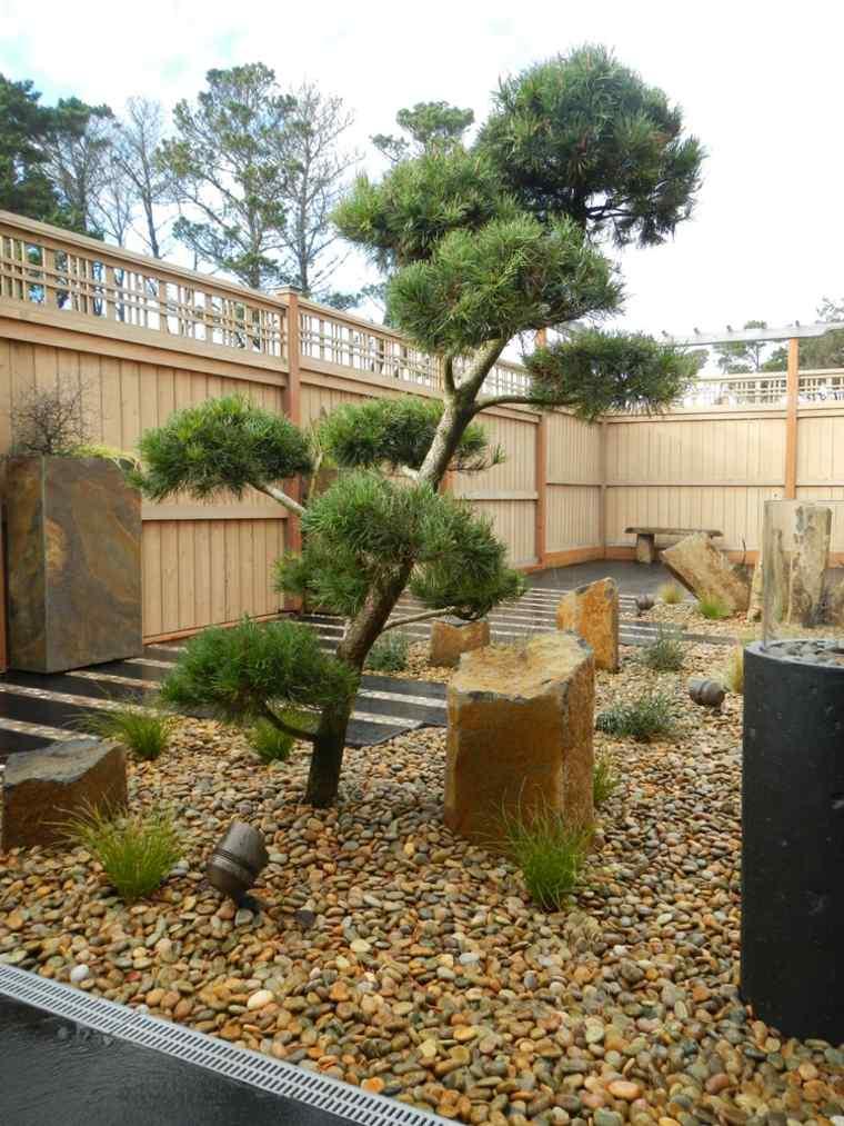 Amenagement Jardin Zen Petit Jardin Zen 105 Suggestions Pour Choisir Votre