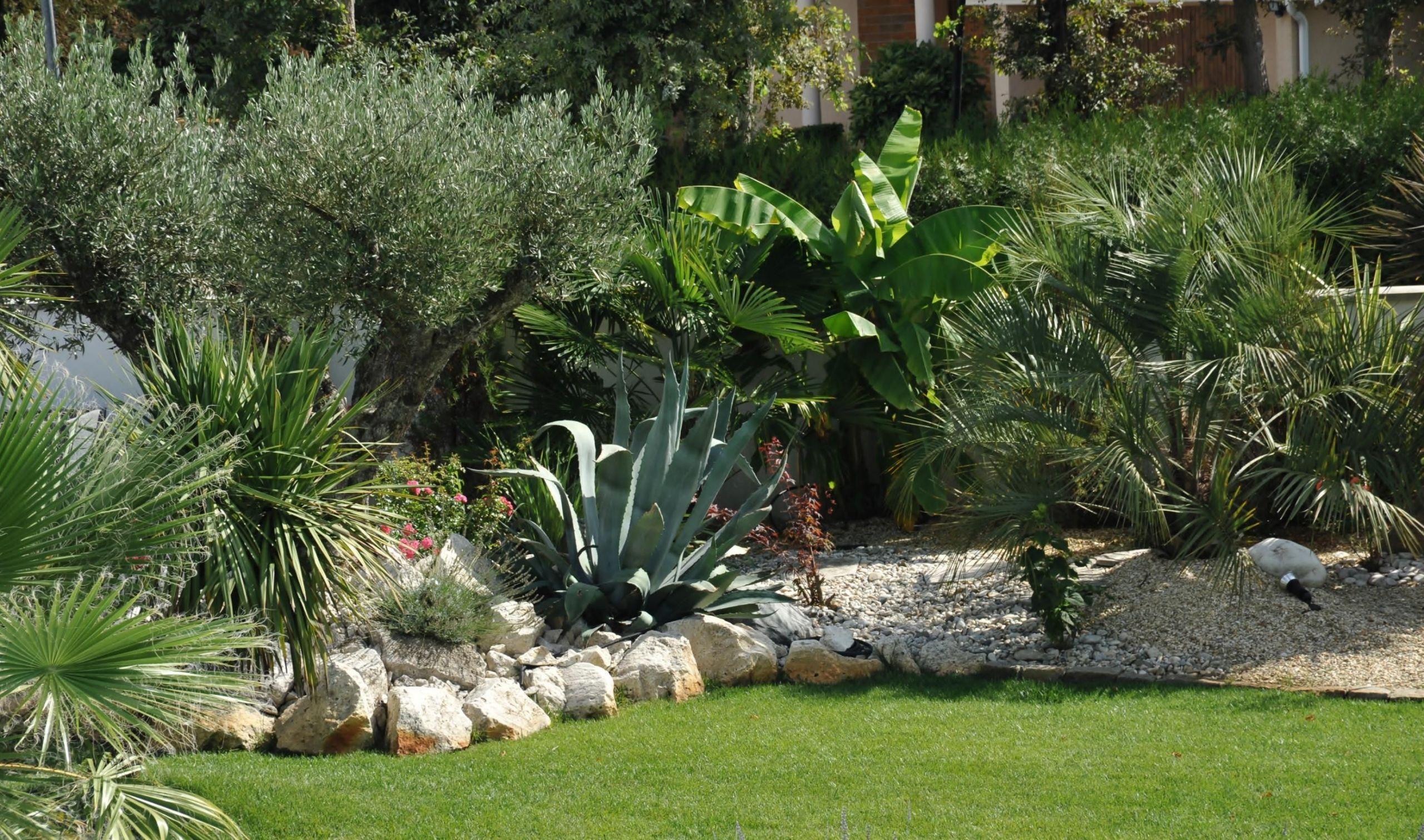 Parcs et jardins Gourdon Paysagiste Bordeaux