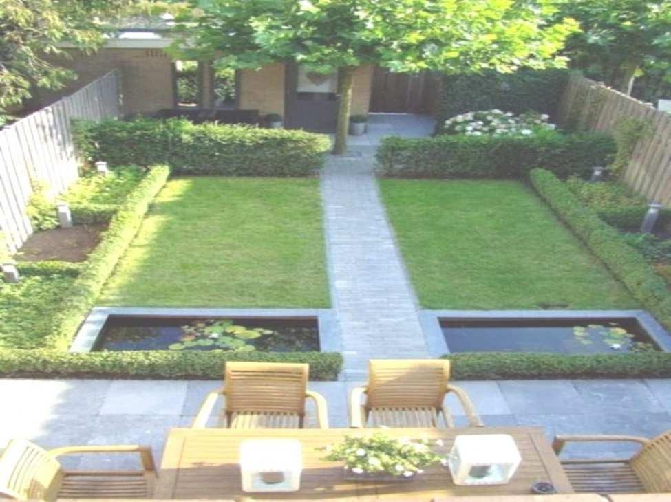 Amenagement Petit Jardin Avec Terrasse Et Piscine