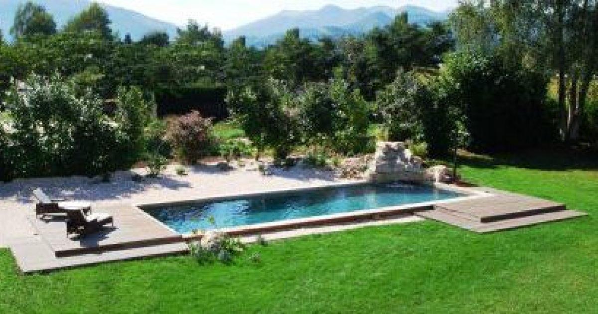 amenagement piscine 2017
