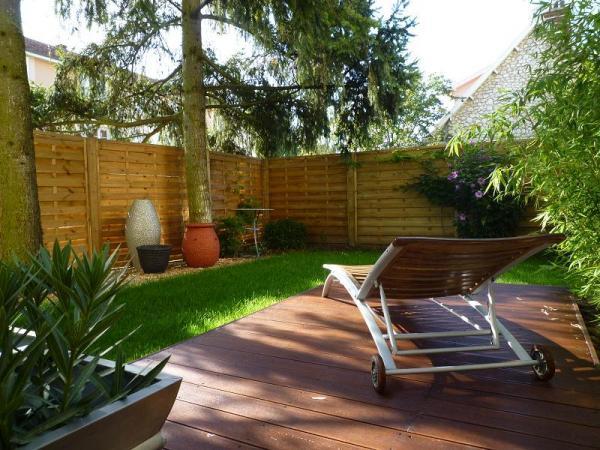 jardin photo 2 2 terrasse