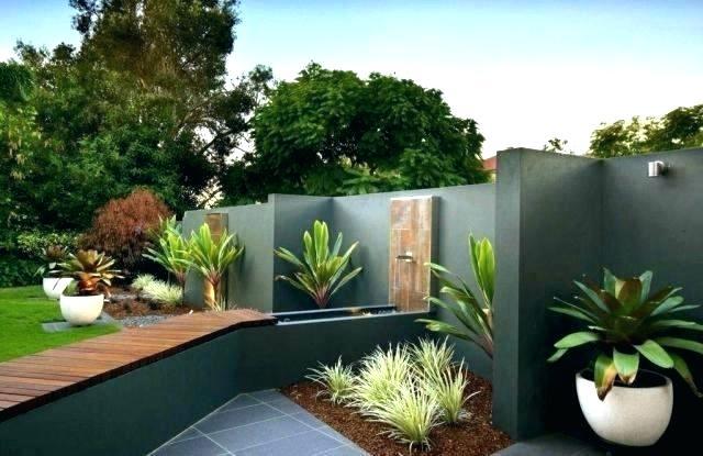 Decoration Terrasse De Jardin Idee Deco Terrasse Jardin