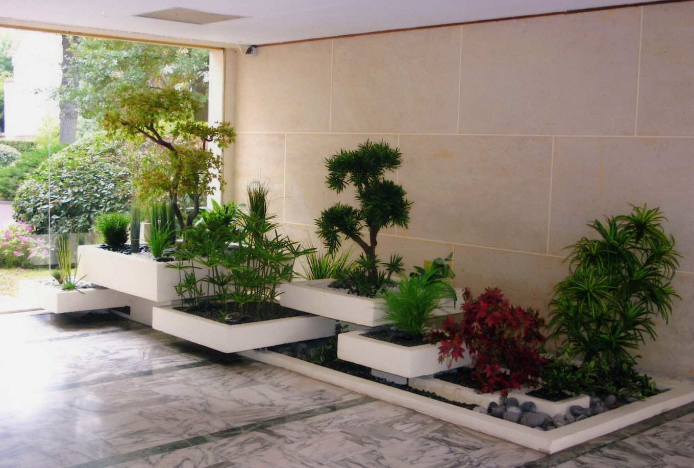 Oregistro Petit Jardin Japonais En Pente Id Es De – 3