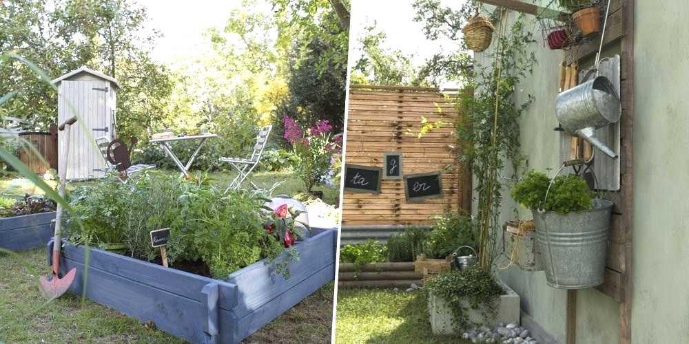 Deco Jardin Zen Magnifique 23 Luxe Amenagement Petit