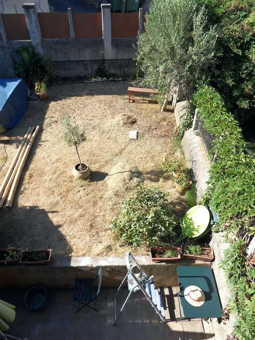 Amenager Un Petit Jardin A s ment Amenager Un