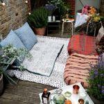 Aménager Un Petit Jardin 1001 Idées Pour Aménager Un Petit Jardin Des Photos