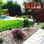 Aménager Un Petit Jardin 20 astuces Pour Aménager Un Petit Jardin