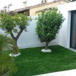 Aménager Un Petit Jardin Amenager Un Petit Jardin A S Ment Amenager Un