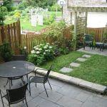 Aménager Un Petit Jardin Conseils Et astuces Pour Aménager Un Petit Jardin