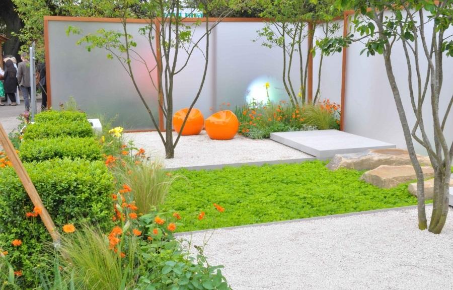 Aménager Un Petit Jardin Des astuces Pour Aménager Un Petit Jardin En Ville