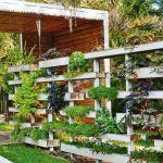 Aménager Un Petit Jardin Impertinente Amenager Petit Jardin 50m2