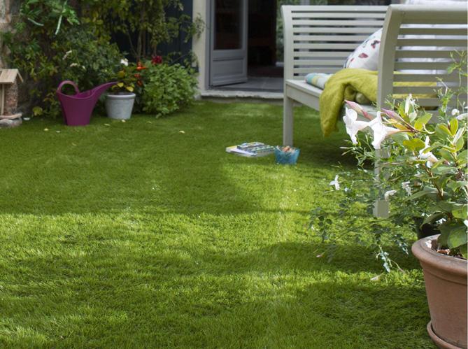 ment amenager petit jardin