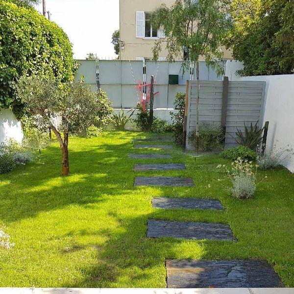 Plan de jardin des exemples pour aménager son extérieur