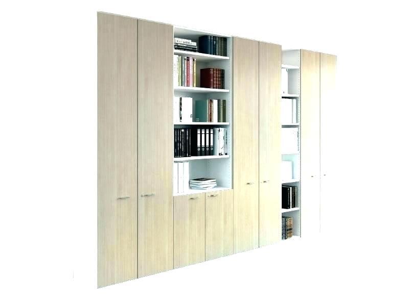 Armoire De Bureau Conforama Meuble Bureau Rangement Idees