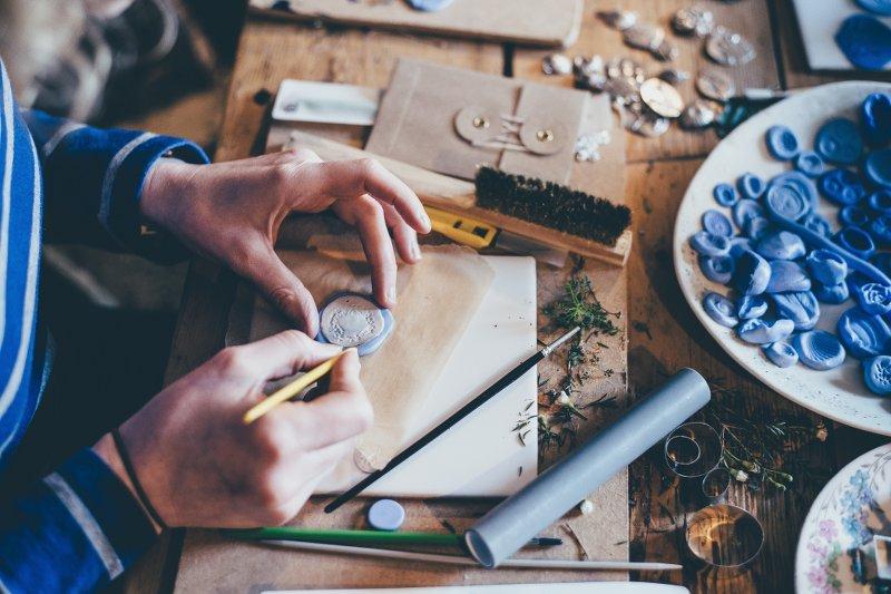 Auto entrepreneur artisan tout ce qu il faut savoir