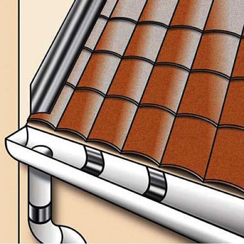 Bande Etancheite toiture étanchéité Guide D Achat