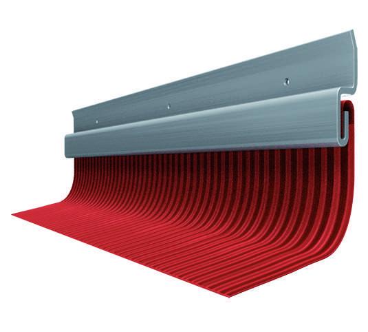 Faire l étanchéité d un toit en fibres ciment 4 messages