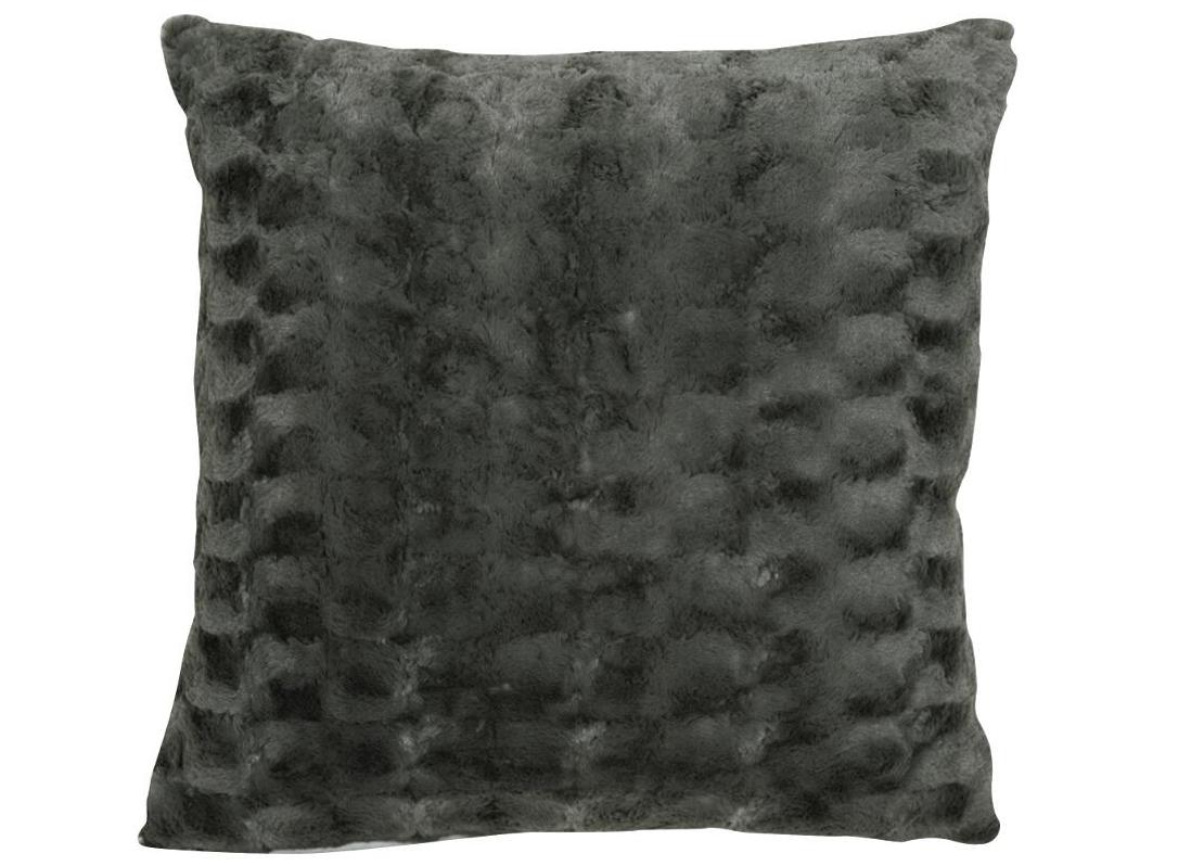 65 idées déco pour ac pagner un canapé gris Elle