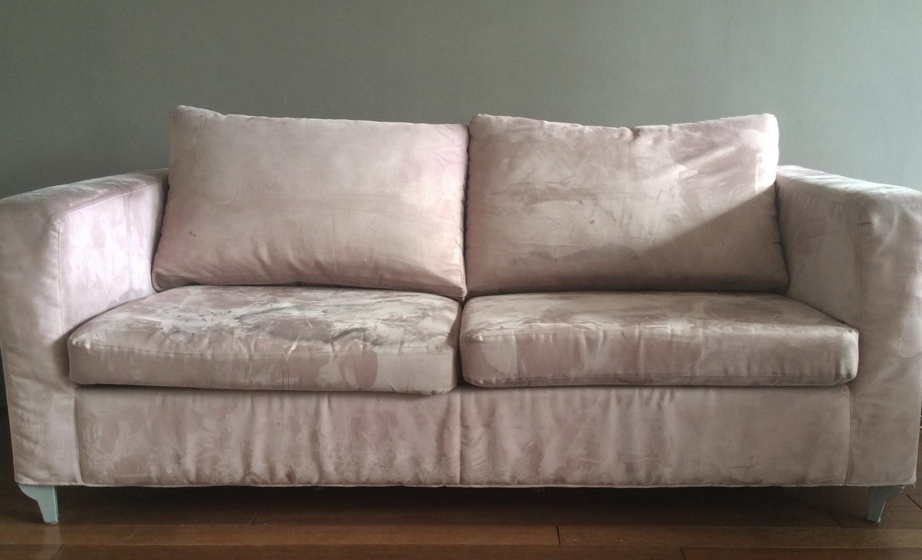 Coussin pour canapé