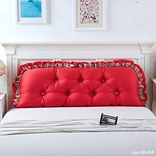 Gros Coussins Canape Beau Gros Coussin Pour Canapac Gros