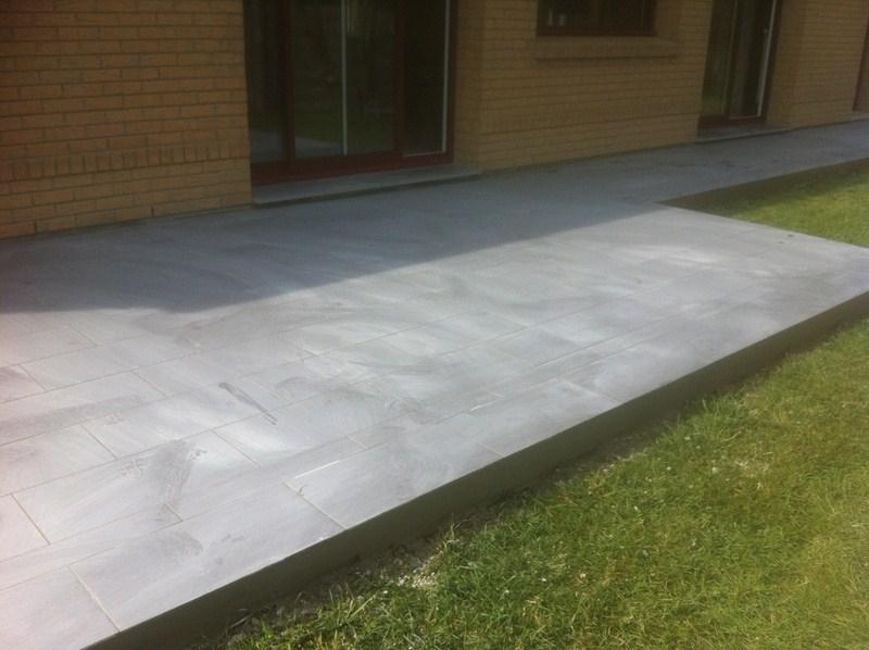 Terrasse beton devis Nos Conseils