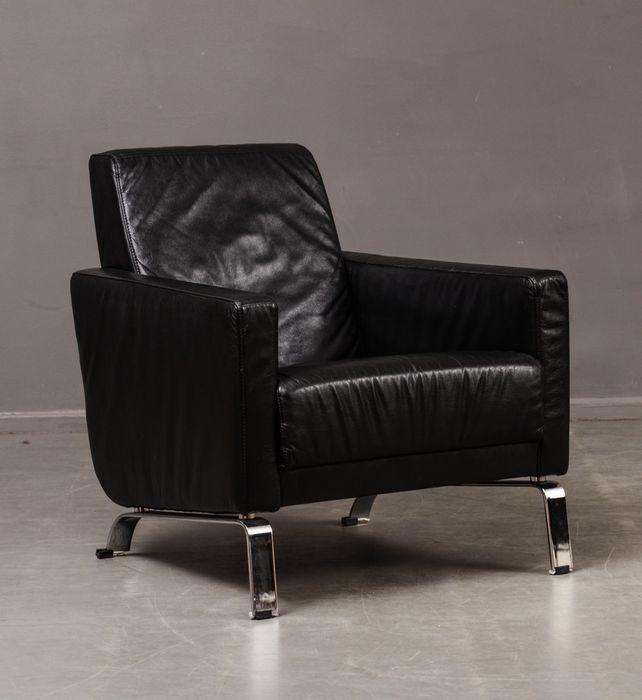 Bo Concept design fauteuil model Fly Catawiki