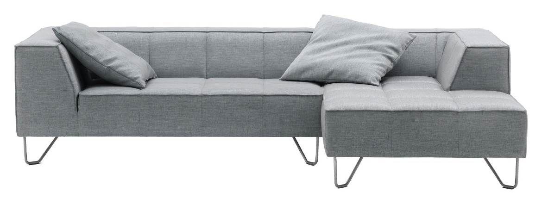 Bo Concept Fauteuil betaalbaar design Sofas